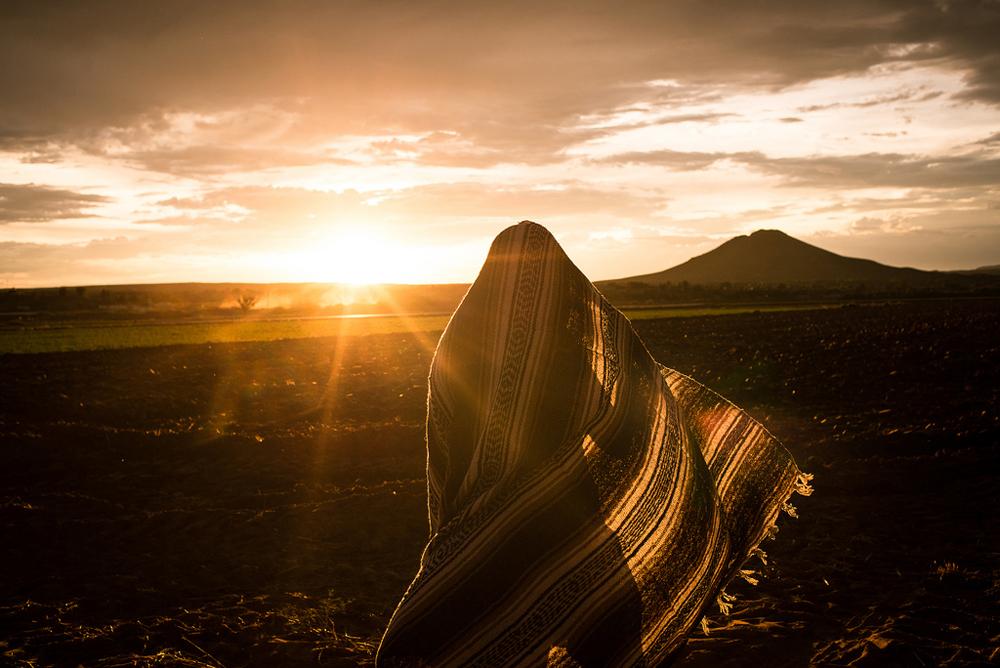 picacho_sunset