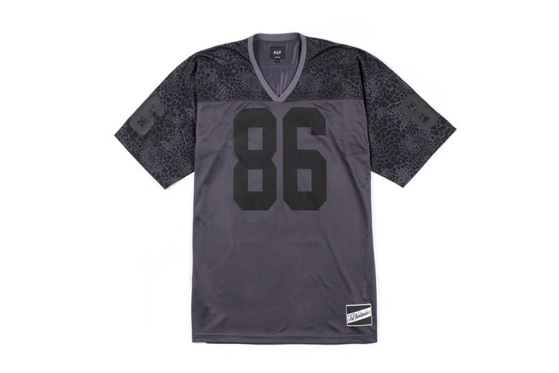 2_huf_spring14_d2_shellshock_football_jersey