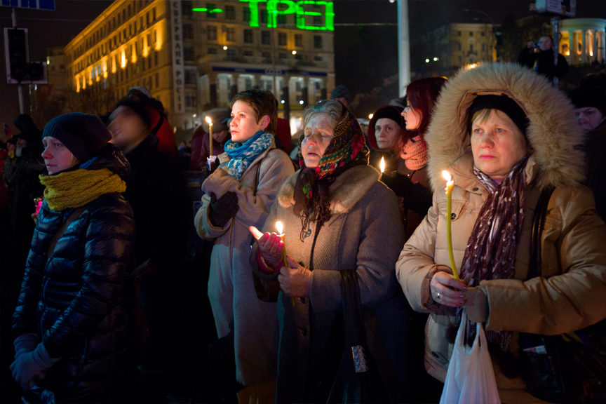 Top custom essays ukraine protests history of christmas traditions