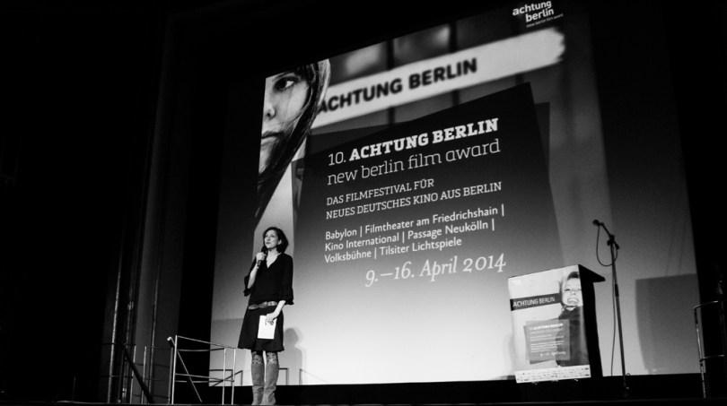 07_Achtung_berlin1