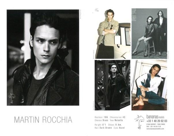 Martin_Rocchia