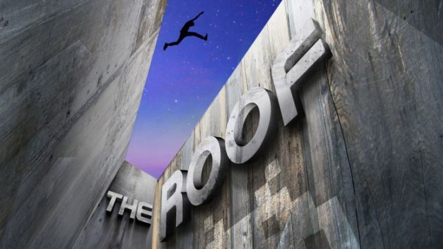 The Roof 3