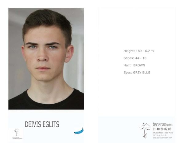 deivis_eglits-copie