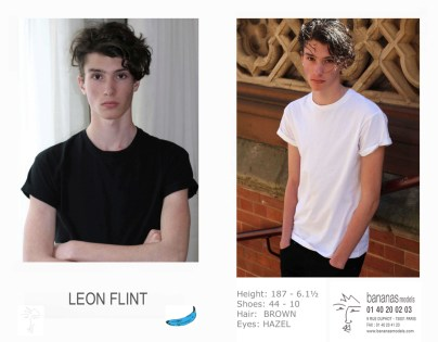 leon_flint-copie