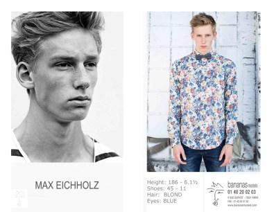 max_eichholz