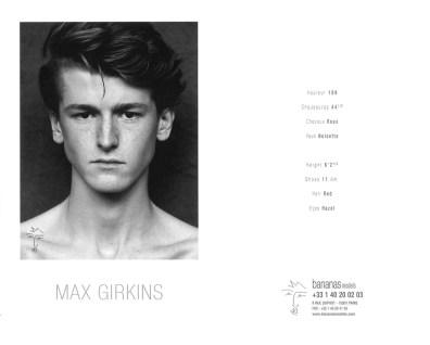 max_girkins