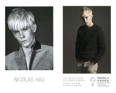 nicolas_hau