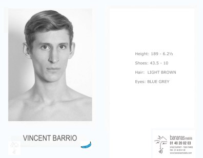 vincent_barrio-copie