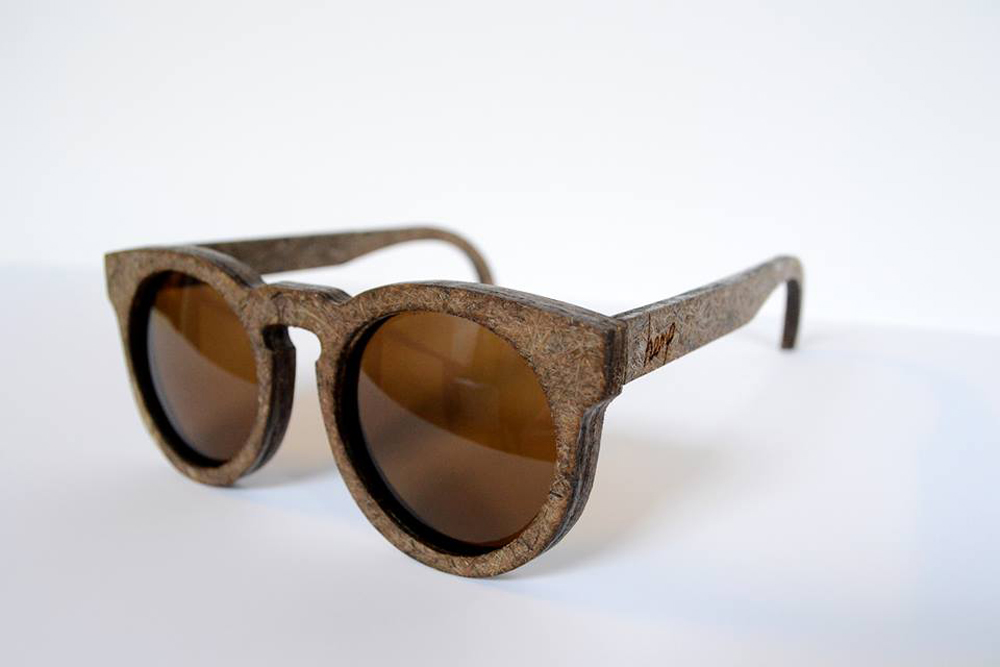 cd0f37a8b9 Hemp Eyewear will be mass producing their sunglasses soon and in august  their Kickstarter campaign will be launched.