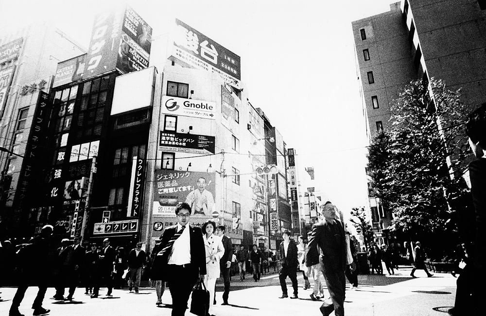 CHRISTOPHER_BUSH_TOKYO-11
