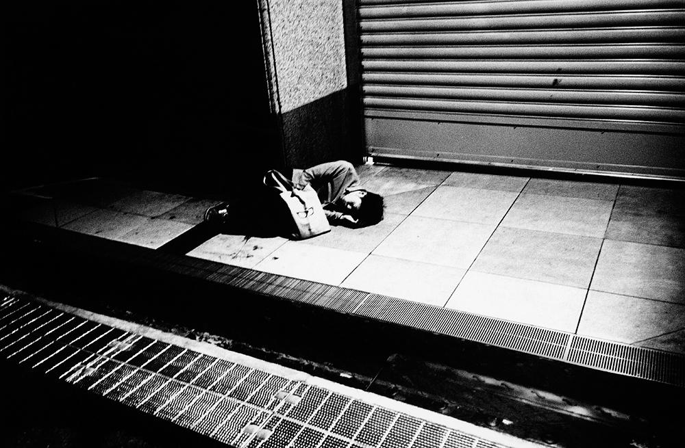 CHRISTOPHER_BUSH_TOKYO-14