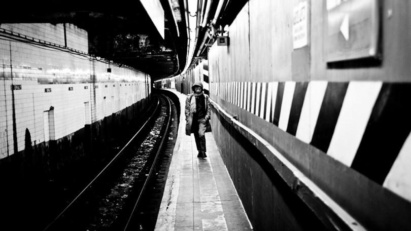 Hermes-New-York-Subway-001