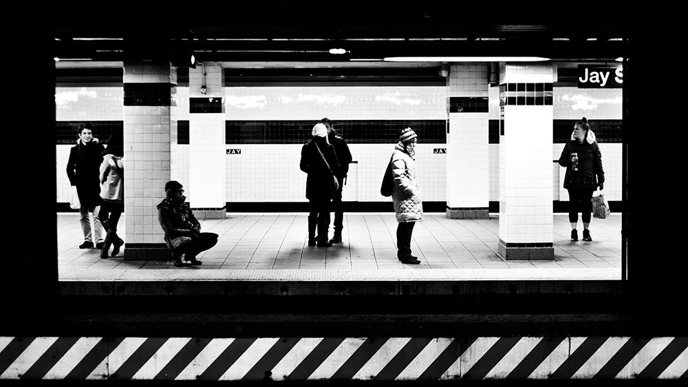 Hermes-New-York-Subway-005