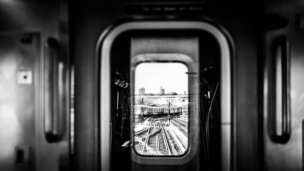 Hermes-New-York-Subway-015