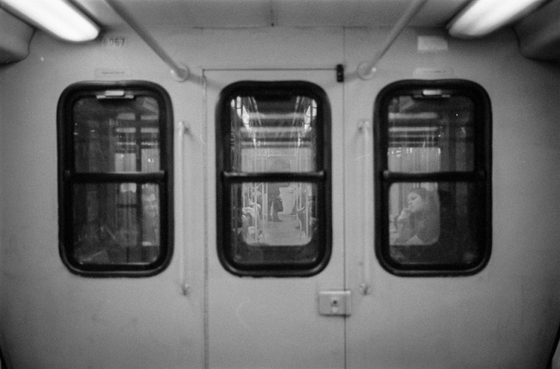 MilanoSottoterra-9