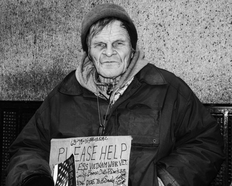 Veterans_David_Penner-3