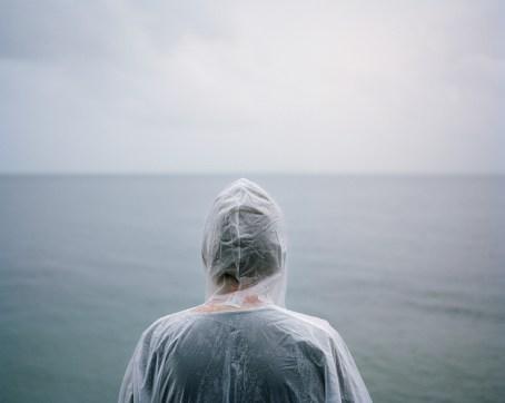 Katrin Konning / Athens Photo Festival