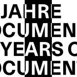 Documenta14
