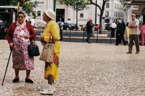 Photograph: gabriella achadinha