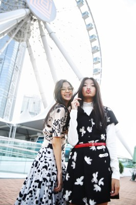 cheuk_ng_positive_magazine_8