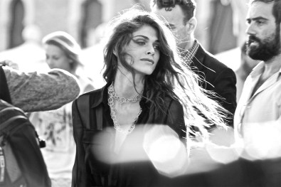 Photography: Caterina de Zottis