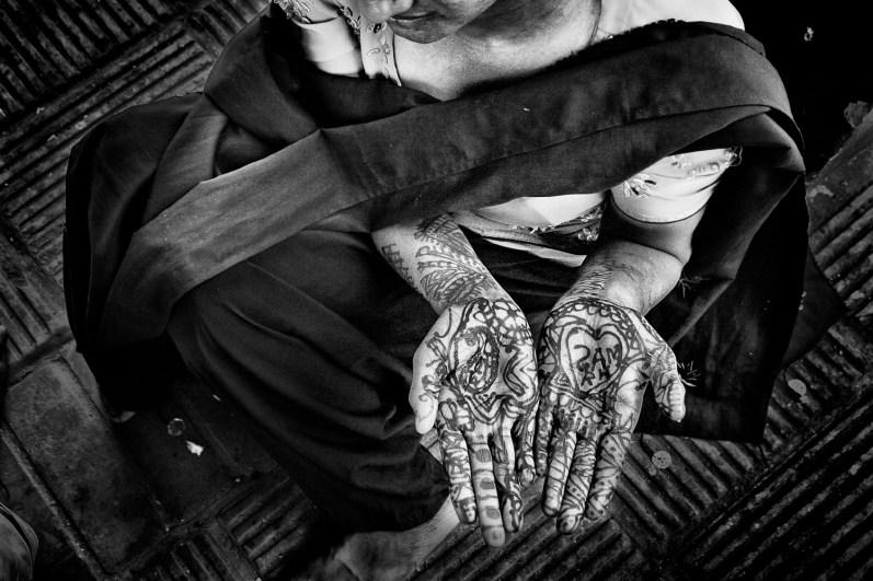 Shantanu_Majumder_positivemagazine_12