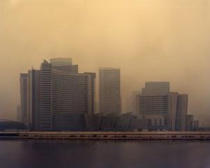 unborn cities