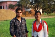 Champaran