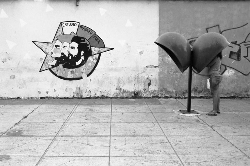 Ferdinando_Riccio_positivemagazine_01
