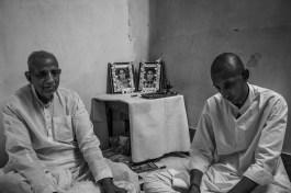 Indranil_Banerjee_PositiveMagazine_30