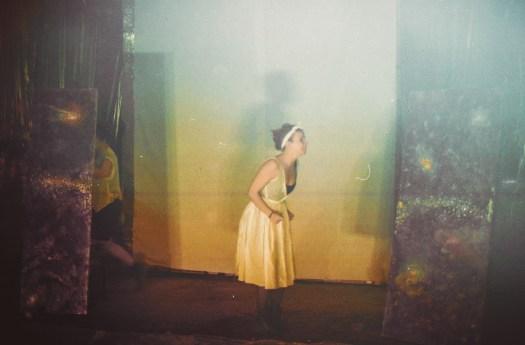 ruzanna_zurabyan_positivemagazine_9