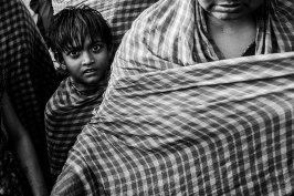 Siddhartha_Banerjee_positivemagazine_09