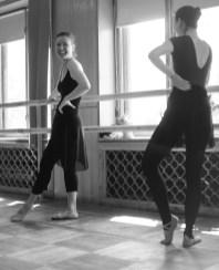 monochrome _dance__positivemagazine_9