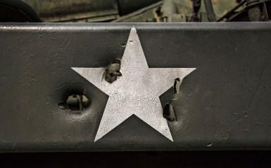 vietnam,memory,war,