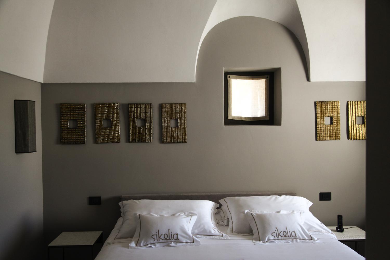 Hideaway under the sky: Pantelleria - Positive Magazine