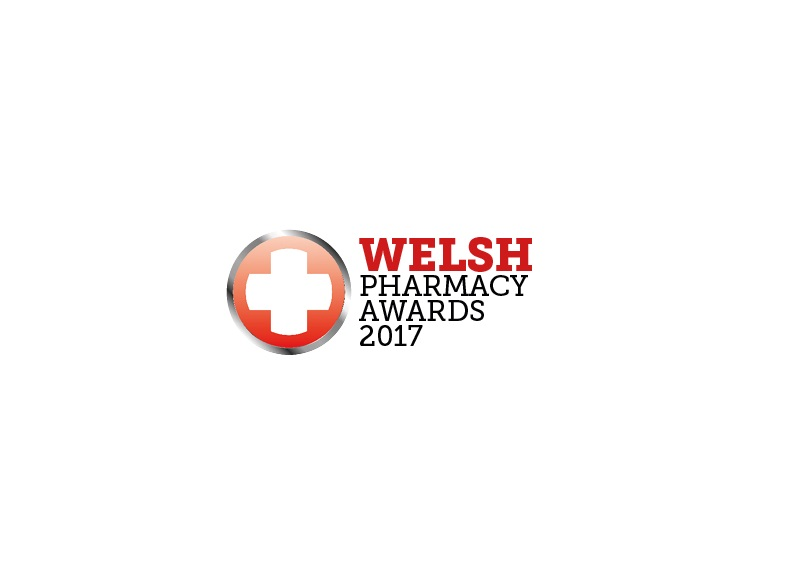 Welsh Pharmacy Awards