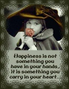 Positive Thinking Self-Worth