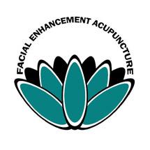 Facial Enhancement Acupuncture Logo