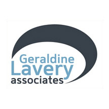 Geraldine Lavery Associates