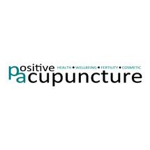 Positive Acupuncture