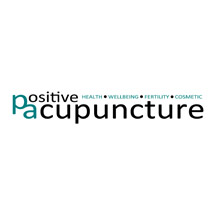 Positive Acupuncture