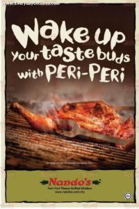 Nandos-Peri-Peri-Free-Voucher-Promotion-2013-Branded-Shopping-Save-Money-EverydayOnSales