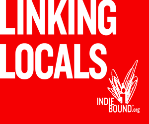indieboundfrontpage