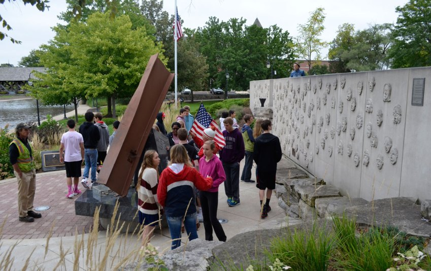 nchs-students-9-11-2014