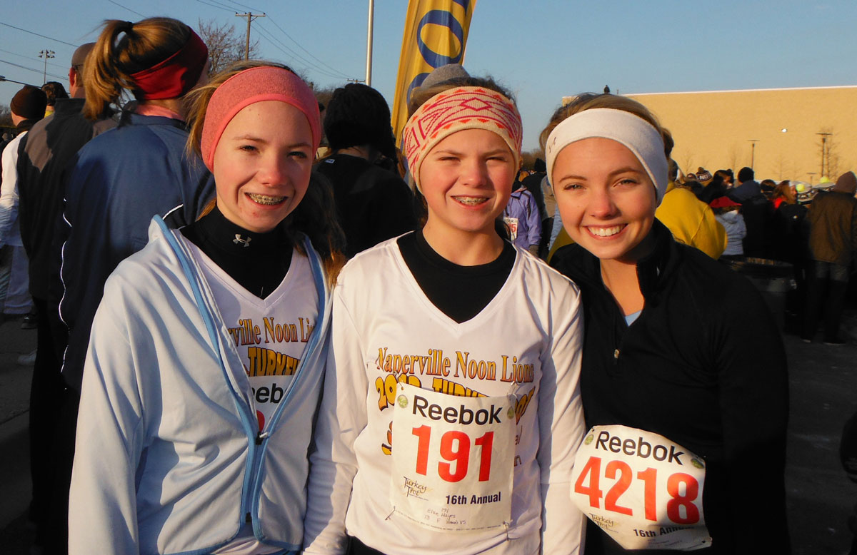 2013_11_28_Turkey_Trot_7146