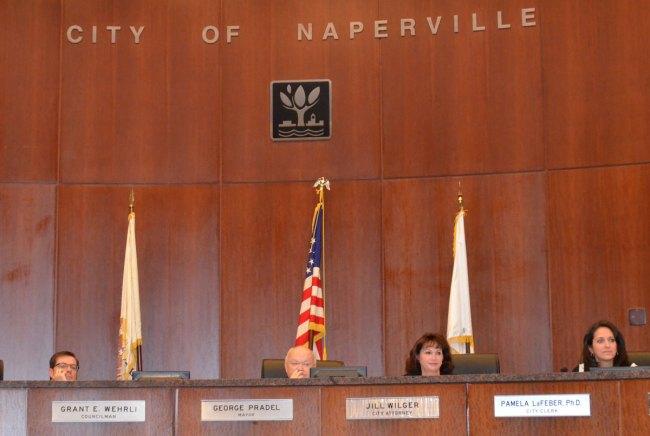 electoral-board