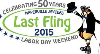 Last-Fling-50-Year-Logo-2015-Recovered