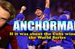 anchorman-cubs