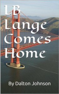 A Short Story By Author Dalton Johnson