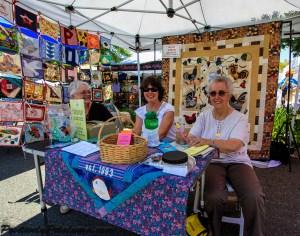 2014 Petaluma Art & Garden Festival-16